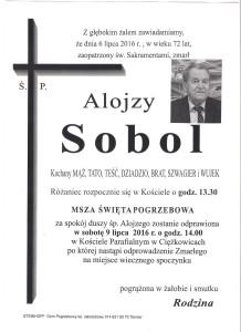 Alojzy 001