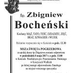 Bocheński Zbigniew