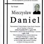 Daniel Mieczysław_1972