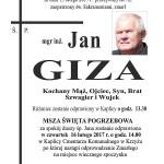 Giza Jan