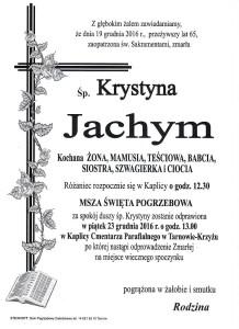 jachym-krystyna