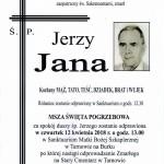 JANA JERZY