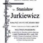 JURKIEWICZ