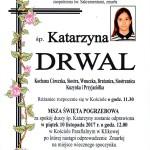 KATARZYNA DRWAL