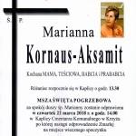 KORNAUS-AKSAMIT