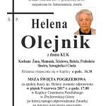 OLEJNIK HELENA