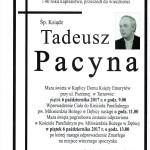 PACYNA TADEUSZ