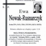 Rusnarczyk