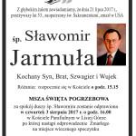 Sławomir Jarmuła