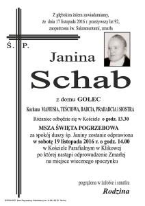 schab-janinaa