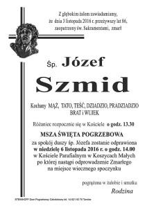 szmid