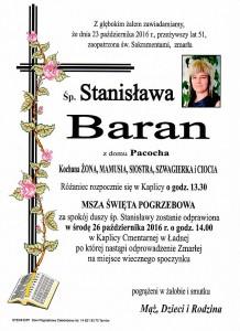 baran-st