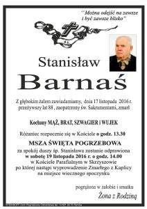 barnas-stanislaw