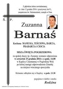 barnas-zuzanna