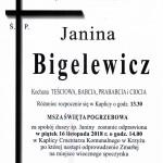 bigelewicz