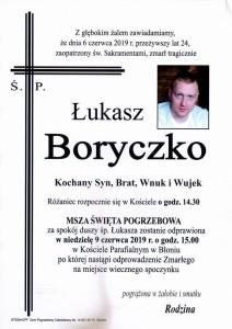 biryczko