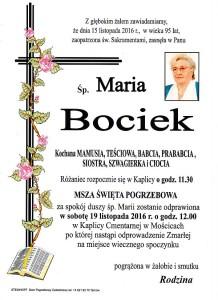 bociek-maria