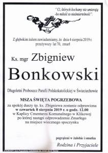 bonkowski ks