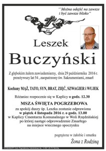 buczynski