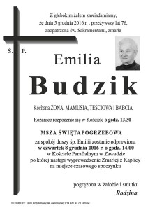 budzik-emilia