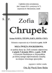 crupek