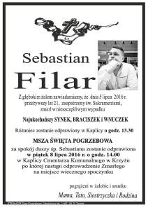 filar
