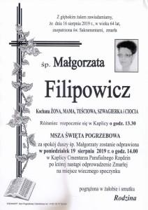 filipowicz