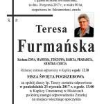 furmanska