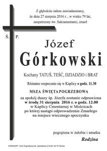 górkowski