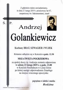 golankiewicz zuzanna