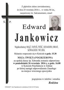 jankowicz
