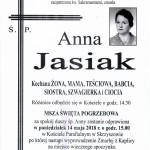 jasiak