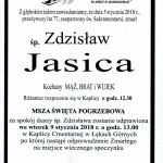 jasica zdzisław