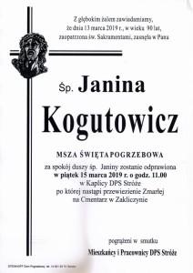 kogutowicz