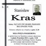 kras stanisław