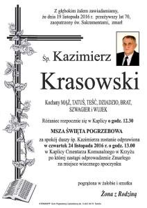 krasowski-kazimierz