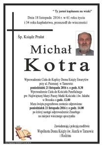 ks-kotra