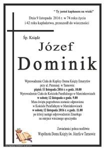 ks-dominik