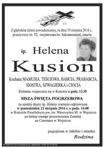 kusion