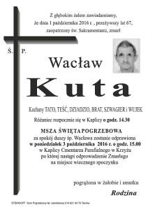 kuta-waclaw
