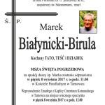 marek białynicki -Birula 2
