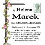 marek