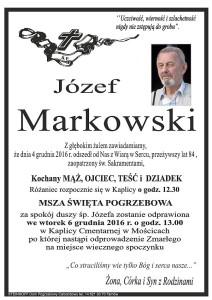 markowski-kleps