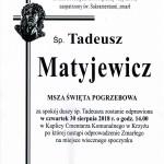 matyjewicz