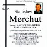 merchut