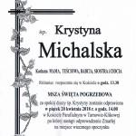 michalska