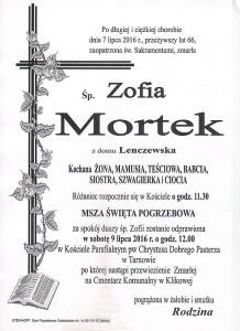 mortek