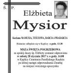 mysior