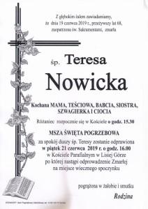 nowicka