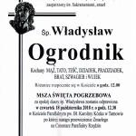 ogrodnik władysław